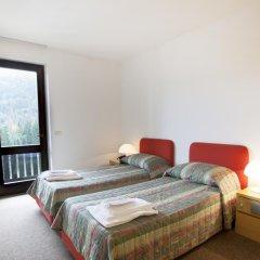Отель Morgenleit Саурис комната для гостей фото 4