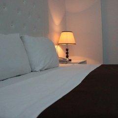 Отель Grand Palace Tbilisi 4* Номер Комфорт фото 4
