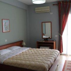 Vila Verde Beach Hotel комната для гостей фото 5