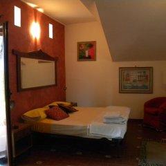 Отель B&B Zagara e Cannella Сиракуза комната для гостей фото 3