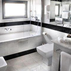 Hotel Lunetta 4* Стандартный номер с различными типами кроватей