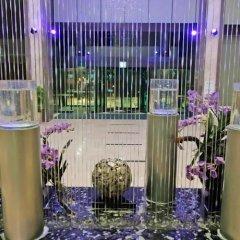 Отель Queen Vell Hotel Южная Корея, Тэгу - отзывы, цены и фото номеров - забронировать отель Queen Vell Hotel онлайн помещение для мероприятий
