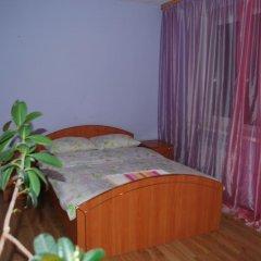 Гостиница Guest house Sominka 17 спа