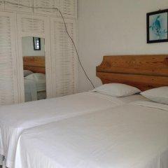 Отель The View Guest House Ямайка, Монтего-Бей - отзывы, цены и фото номеров - забронировать отель The View Guest House онлайн комната для гостей фото 5