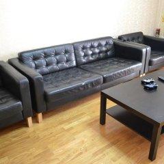 Green Mango Hostel комната для гостей фото 2