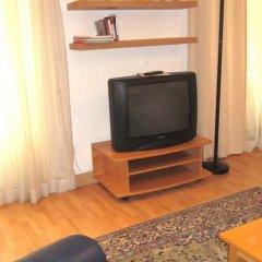Pension Hotel Mariahilf 3* Апартаменты с различными типами кроватей фото 6
