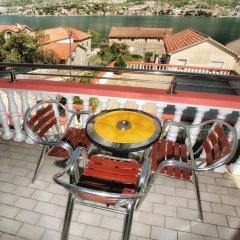Апартаменты Apartments Simun Апартаменты с различными типами кроватей фото 5