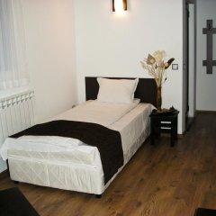 Hotel Melnik 3* Стандартный номер разные типы кроватей
