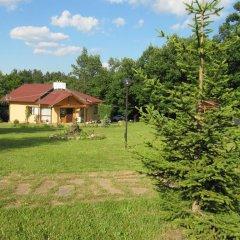 Отель Mirage Holiday Village Болгария, Сливен - отзывы, цены и фото номеров - забронировать отель Mirage Holiday Village онлайн фото 11