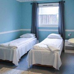 Отель Stavanger Bed & Breakfast Номер категории Эконом с двуспальной кроватью фото 5