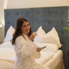 Отель Starlight Suiten Hotel Renngasse Австрия, Вена - 4 отзыва об отеле, цены и фото номеров - забронировать отель Starlight Suiten Hotel Renngasse онлайн помещение для мероприятий