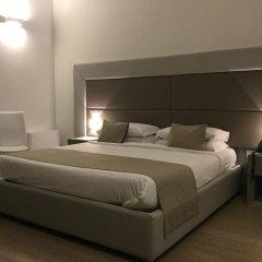 Clerici Boutique Hotel 4* Стандартный номер с различными типами кроватей фото 2