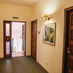 Hotel Chalet комната для гостей фото 5