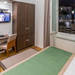 Отель Internazionale Domus Италия, Рим - отзывы, цены и фото номеров - забронировать отель Internazionale Domus онлайн удобства в номере фото 2
