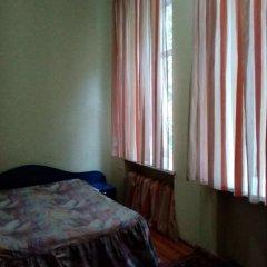 Апартаменты Welcome Apartments in Odessa комната для гостей фото 2