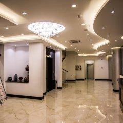 Asli Hotel Турция, Мармарис - отзывы, цены и фото номеров - забронировать отель Asli Hotel онлайн интерьер отеля