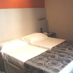 Отель SOPERGA 3* Стандартный номер фото 7