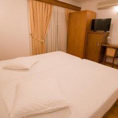 Hotel Estalagem Turismo 4* Стандартный номер 2 отдельные кровати фото 14