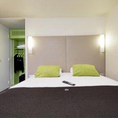 Отель Kyriad PARIS NORD Ecouen La Croix Verte спа фото 2