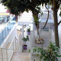 Cakil Pansiyon Турция, Каш - отзывы, цены и фото номеров - забронировать отель Cakil Pansiyon онлайн помещение для мероприятий фото 2