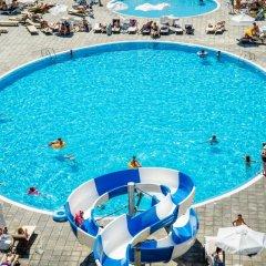 Premier Fort Club Hotel - Full Board бассейн фото 3