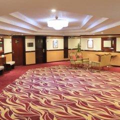 Dubai Grand Hotel by Fortune фото 2