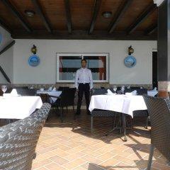 Отель Hostal El Alferez Испания, Вехер-де-ла-Фронтера - отзывы, цены и фото номеров - забронировать отель Hostal El Alferez онлайн питание