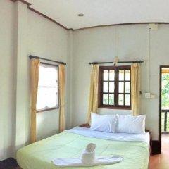 Отель Viengkham Moungkhoun Guesthouse интерьер отеля