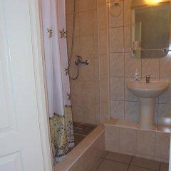 Гостиница Общежитие Карелреспотребсоюза Стандартный номер с различными типами кроватей фото 14