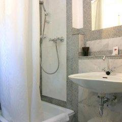 Отель Airporthotel Regent 3* Стандартный номер с различными типами кроватей фото 4