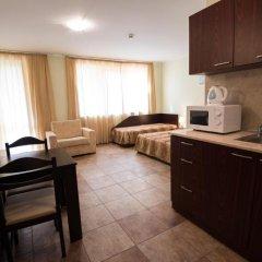 Family Hotel Apolon в номере