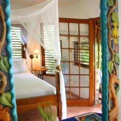 Tensing Pen Hotel 4* Коттедж с различными типами кроватей фото 3