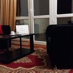 Отель Tamosi Palace 3* Номер Делюкс с различными типами кроватей фото 19