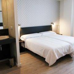 Hotel Urban Dream Nevada 3* Стандартный номер с двуспальной кроватью фото 4
