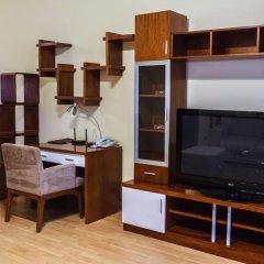 Гостиница Ardager Residence Казахстан, Атырау - отзывы, цены и фото номеров - забронировать гостиницу Ardager Residence онлайн удобства в номере фото 2