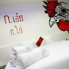 Отель Alphabeto Resort детские мероприятия фото 2