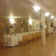 Отель Pavovere Вильнюс помещение для мероприятий