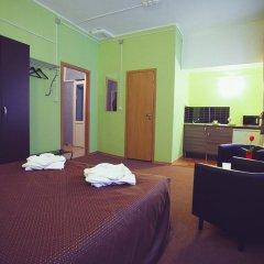 Мини-Отель Отдых 4 Студия фото 6