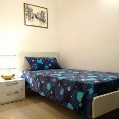 Апартаменты Grimaldi Apartments – Cannaregio, Dorsoduro e Santa Croce Апартаменты с 2 отдельными кроватями фото 5