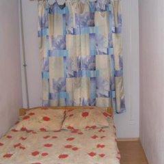 Хостел Виктория комната для гостей фото 2