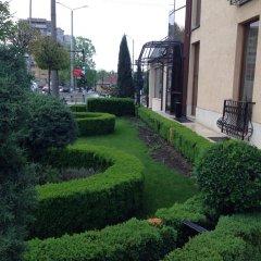 Отель Villa Di Poletta фото 2