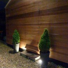 Отель Rectory Cottage сауна
