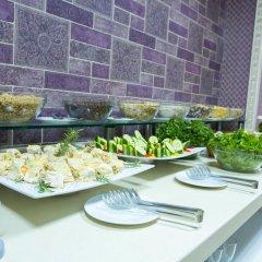 Отель Grand Hotel Азербайджан, Баку - 8 отзывов об отеле, цены и фото номеров - забронировать отель Grand Hotel онлайн питание