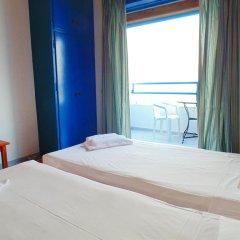 Апартаменты Anna's Apartments комната для гостей фото 3