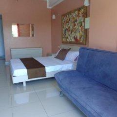 RIG Hotel Plaza Venecia 3* Люкс повышенной комфортности с различными типами кроватей фото 5