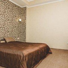 Мини-отель Блисс Хаус комната для гостей фото 5