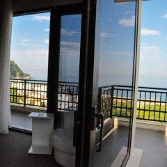 Отель Rapos Resort 3* Люкс повышенной комфортности с различными типами кроватей фото 12