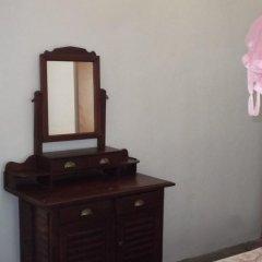 Отель Shoba Travellers Tree Home Stay удобства в номере