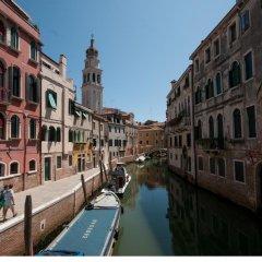 Апартаменты Juice Glam Apartments Венеция фото 3