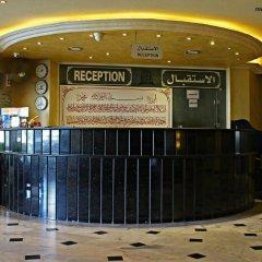 Maswada Plaza Hotel интерьер отеля фото 2
